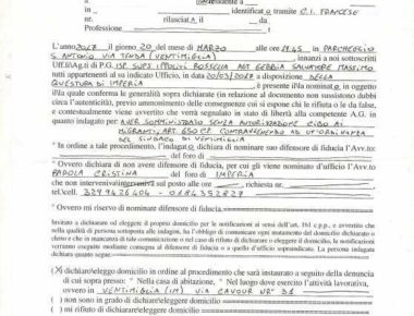 decreto sicurezza - photo #47