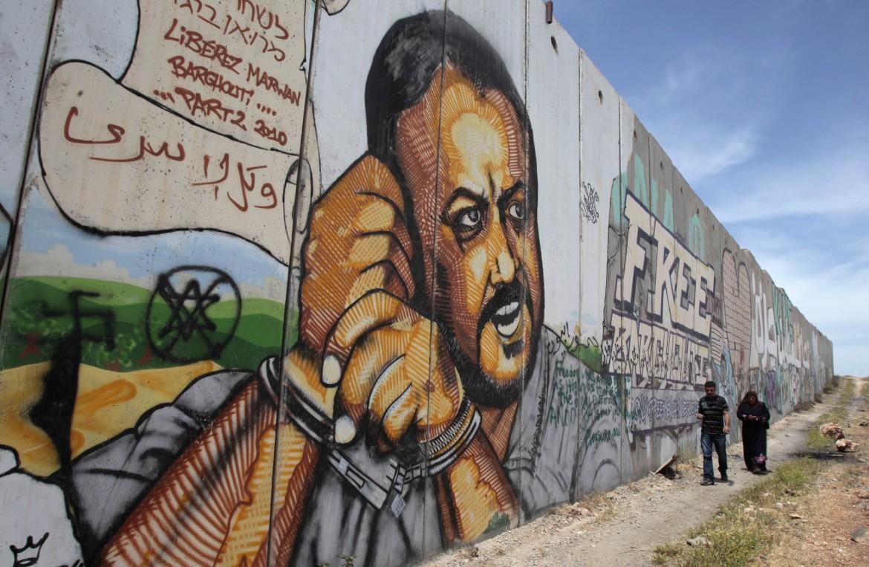 palestina-barghouti-reuters-