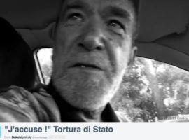 Enrico_Triaca