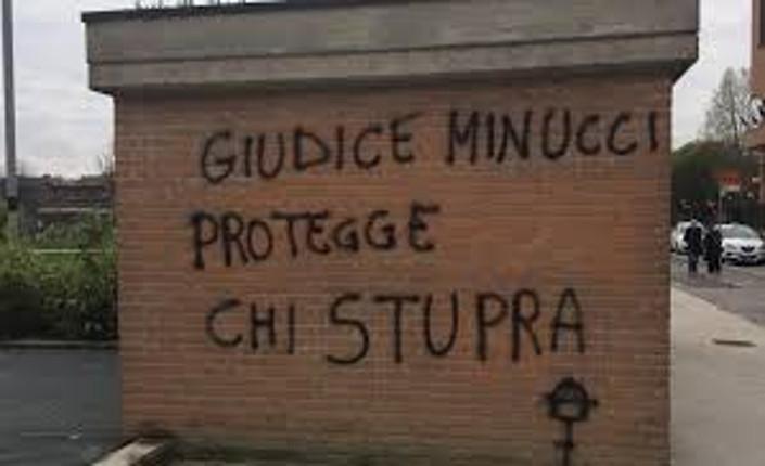 Torino diamante-minucci