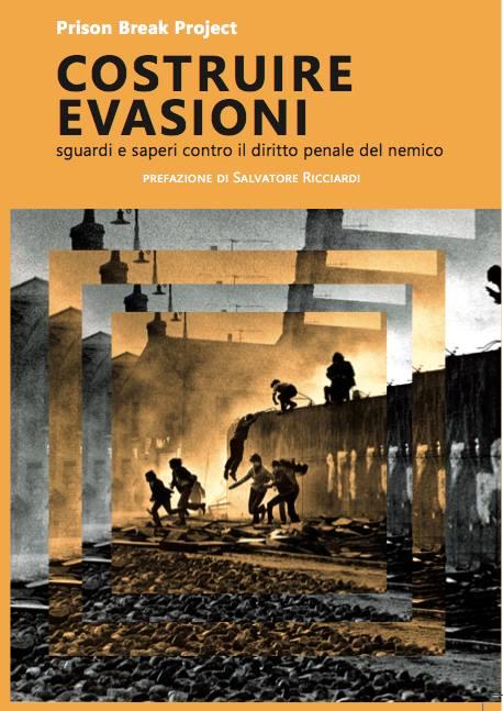 costruire evasioni