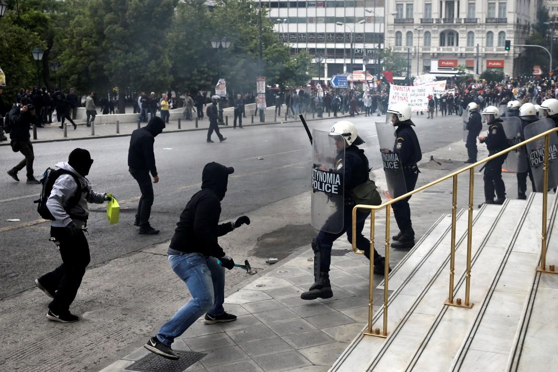 grecia-atene-scontri-64
