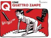 guida-illustrata-alla-tortura-in-italia-1469050187