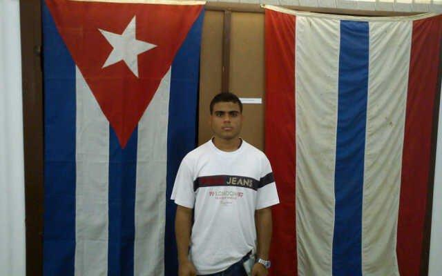 venezuela leaderstudentesco