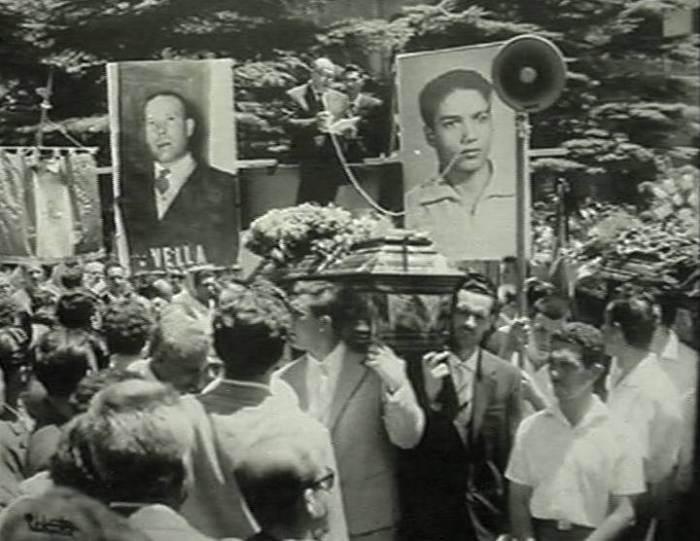 luglio-1960-palermo-funerali-degli-uccisi-2