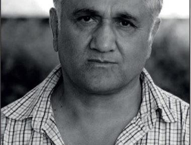 Hamza Yalcin