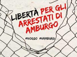 g20 liberi tutti