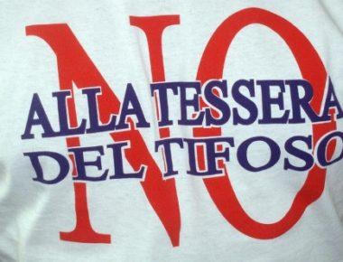 no_alla_tessera_del_tifoso