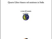 Quarto_libro_bianco_razzismo_copertina