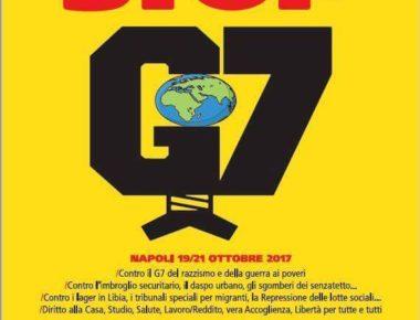 g7 napoli