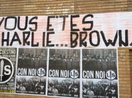 scritte-fasciste