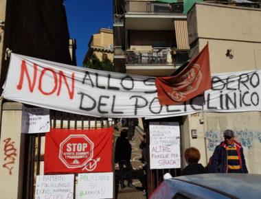 Roma-occupazioni-1-1024x768