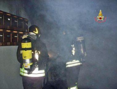 Spinetoli-incendio-centro-accoglienza-migranti.jpg