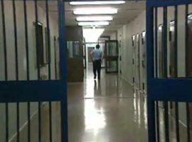 carcere nuoro