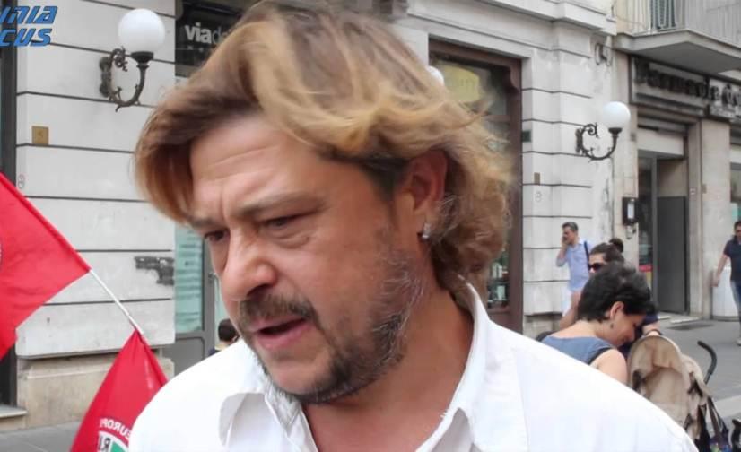 Tony-Della-Pia
