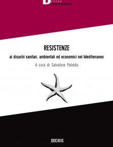 libro resistenze