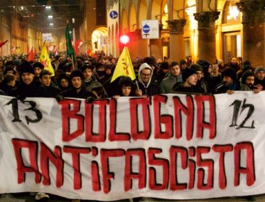 bologna-antifascista