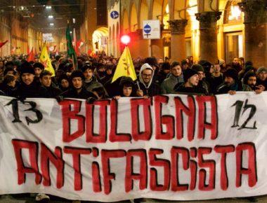 bologna-antifascista