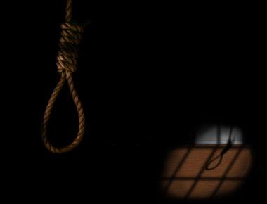 carcere suicidio