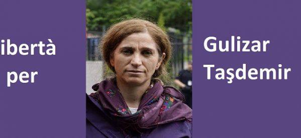Gulizar-Taşdemir-599x275