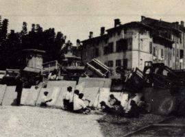 barricate-parma