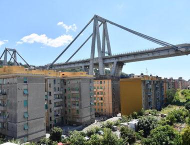ponte_morandi_case_genova