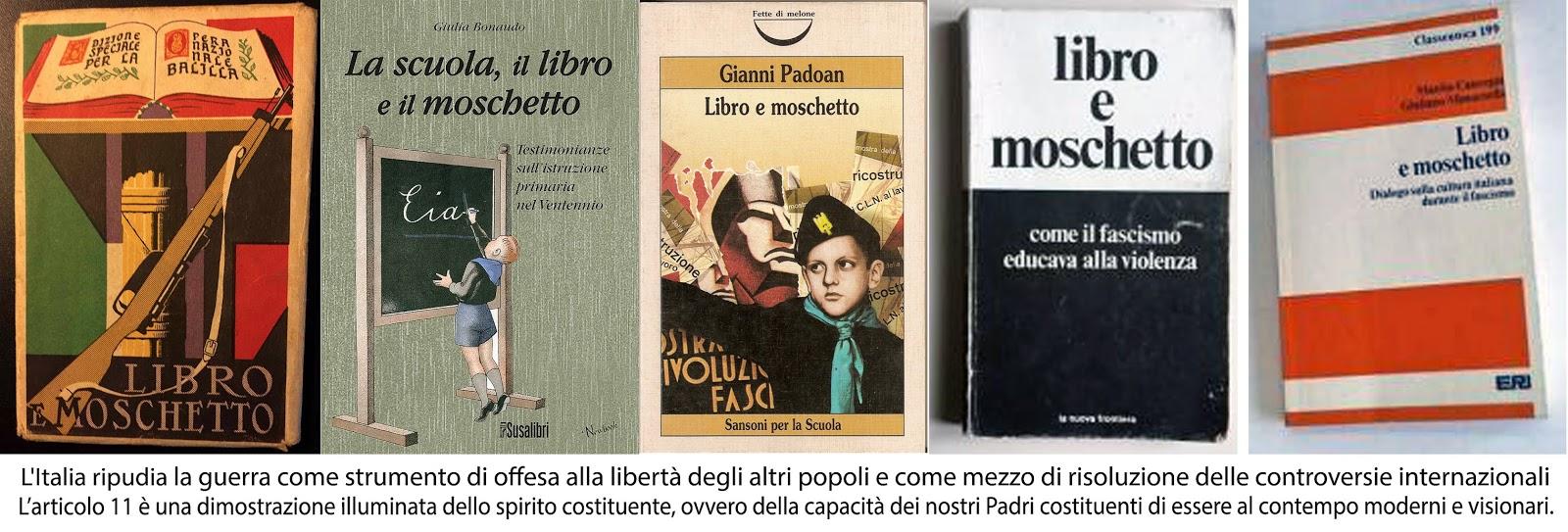 SCUOLA_libro_moschetto
