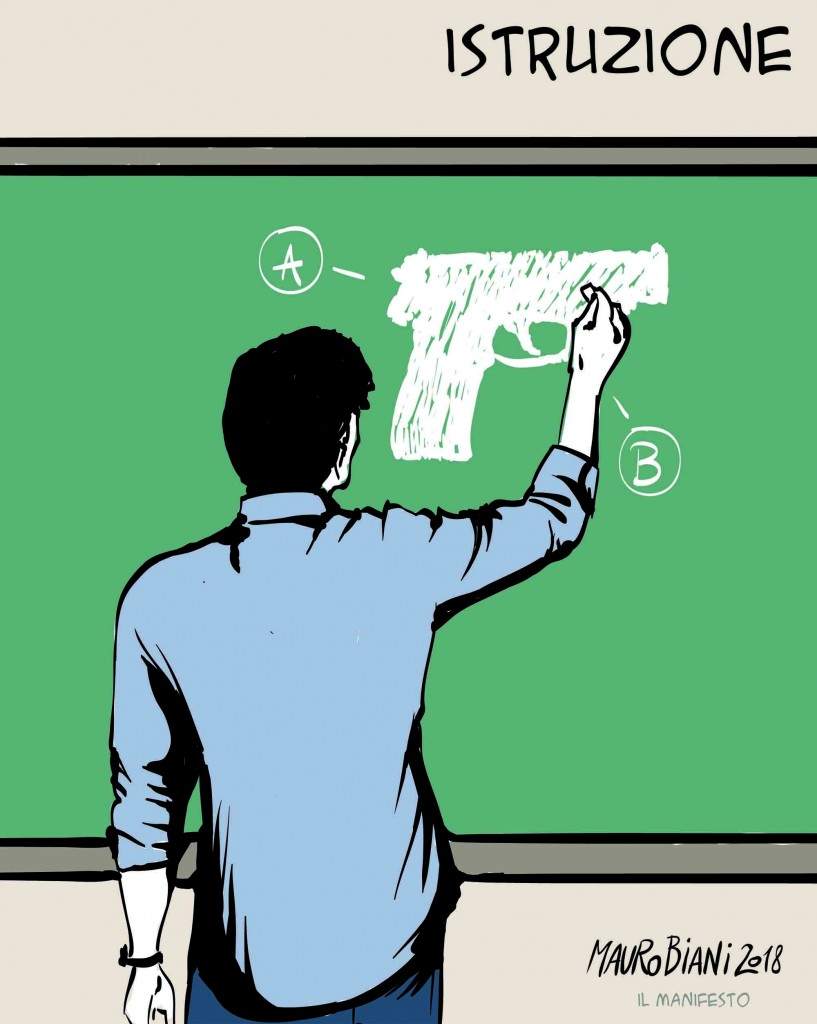 armi-scuola