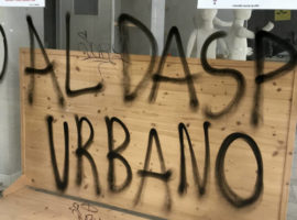 daspo-urbano-