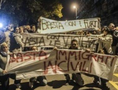 proteste-antimigranti