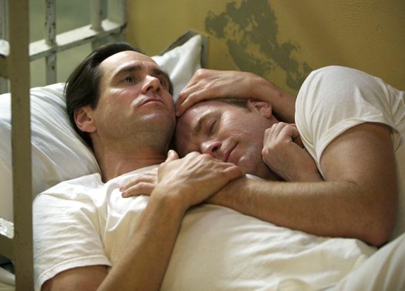 detenuti-gay