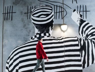 carcere-karreenga-prison-murales