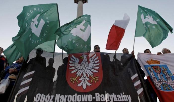 estrema-destra-in-polonia