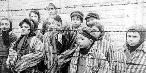 genocidio-rom-e-sinti