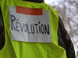 gilet_gilli_rivoluzione