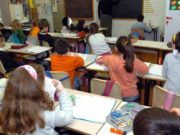 razzismo-scuola