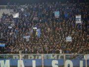 tifosi.atalanta.2019.750x450