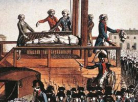 populismo penale