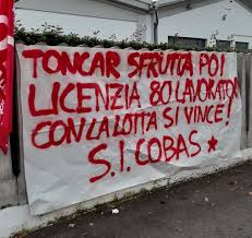toncar