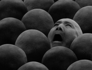 Black-e-White-Misha-Gordin