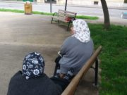 brescia donne migranti multate