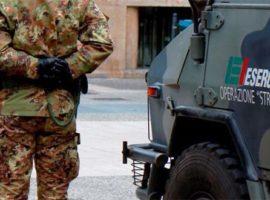 esercito-strade-sicure-658x330