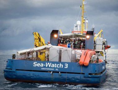 sea-watch-3