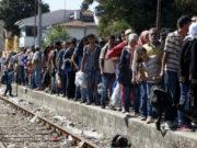 migranti rotta-balcanica