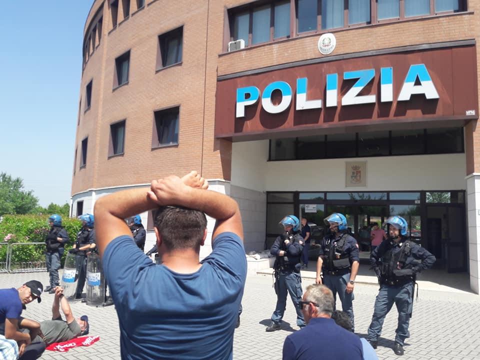 modena-arresto italpizza