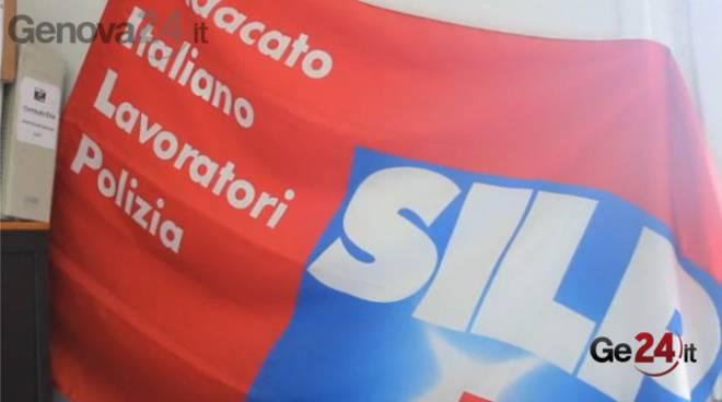 silp-cgil-