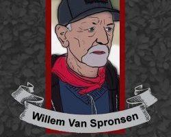 willem-250x300
