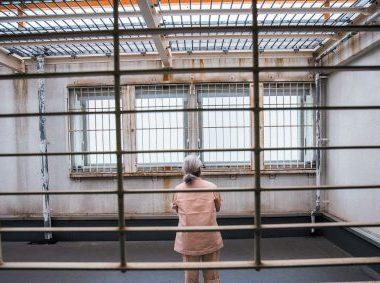 carcere femminile
