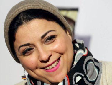 Esraa-Abdel-Fattah-Reuters