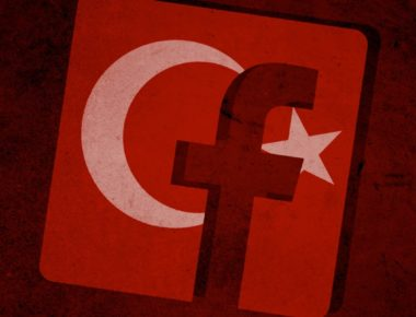 fb turchia censura